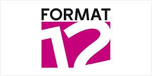 format12 Rahmen.jpg