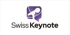 swiss keynote Rahmen.jpg