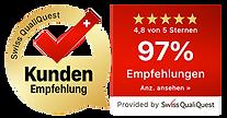 Siegel SwissQualiQuest_400x200px.png