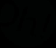 Logo Dot_18Grad_cutout.png