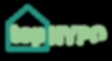 Logo topHYPO_web-01.png
