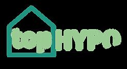 Hypothekenvergleich topHYPO