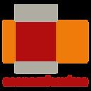 web_logo_economiesuisse_PNG_RGB_1000x100