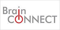 Brainconnect_web.jpg