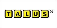 Talus_Rahmen_300.jpg