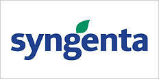 Syngenta Rahmen.jpg