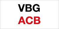 VBG_web.jpg