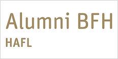 Alumni BFH_mit Rahmen.jpg
