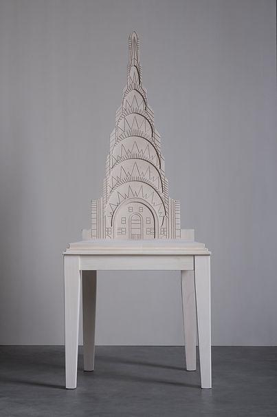 New York - Chrysler Building-1.jpg