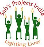 Sebs Project India
