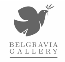 Belgravia Gallery