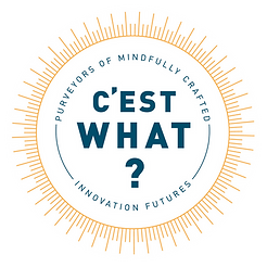 Logo_Cest_what.png