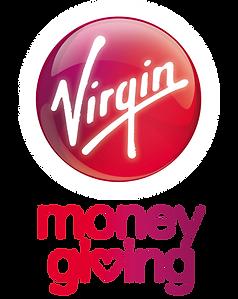 Sebs Trust Virgin Money Giving
