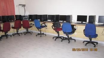 King's School: Sebastian Computer Lab gets an upgrade