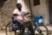 Sebs Trust Health Leprosy