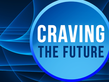 CRAVING THE FUTURE® - Creativity Skills