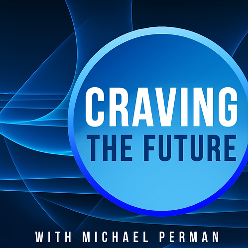 Future of Digital Tribes Podcast