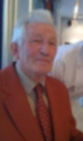 Peter Ellis Legacy