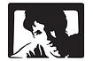Sebastian Hunter Memorial Trust logo