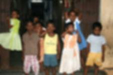 Sebs Schools South India NGO