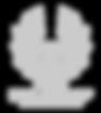 Belstaff_PM_Logo_Marke20150729.png