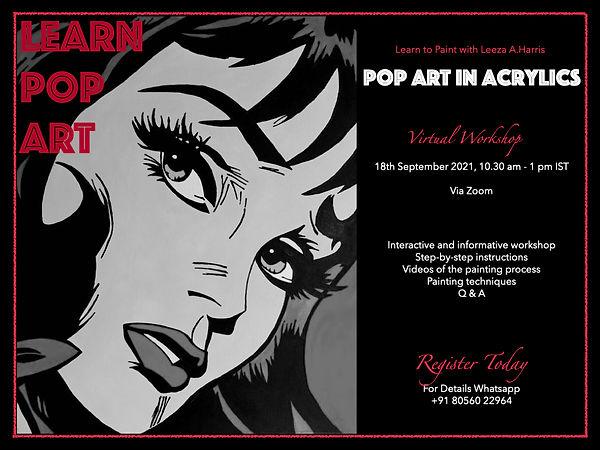 Pop Art Flyer Sept 21.002.jpeg