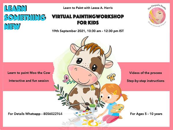 Moo Kids Workshop.001.jpeg