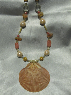 scallop shell necklace.jpg