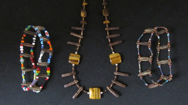 Shak-shak jewelry.jpg