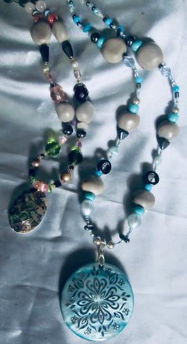 Pastel firestone necklaces.jpg