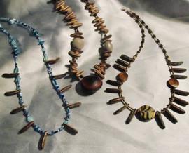 Shak shak necklaces.jpg