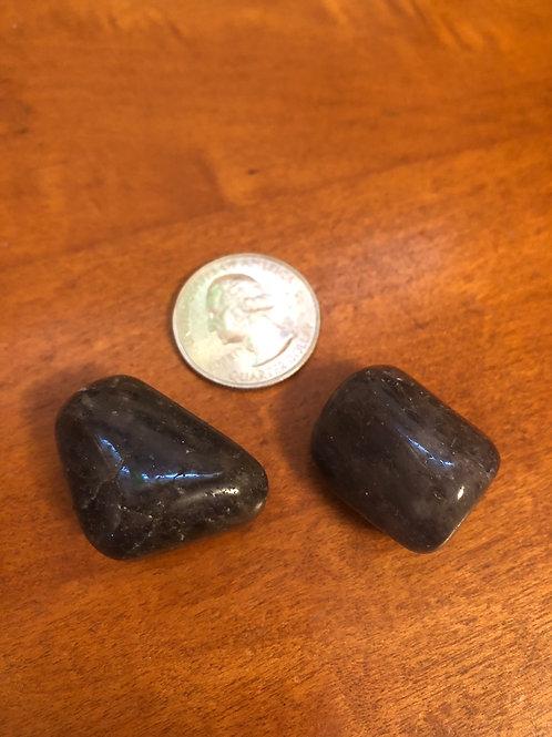 Labradorite Tumbled Crystals