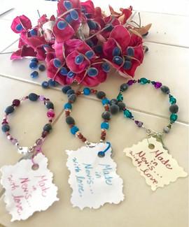 Velvet seed bracelets with pods.JPG