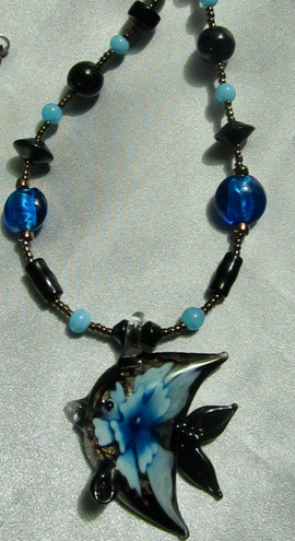 Glass fish necklace.jpg