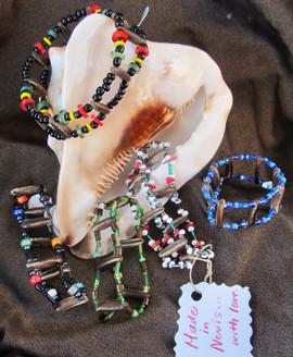 Shak-shak bracelets.jpg