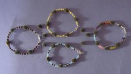 velvet seed bracelets.jpg