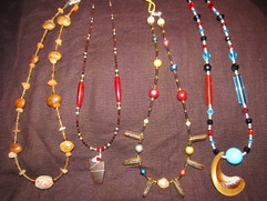 Mixing it up necklaces 2.jpg