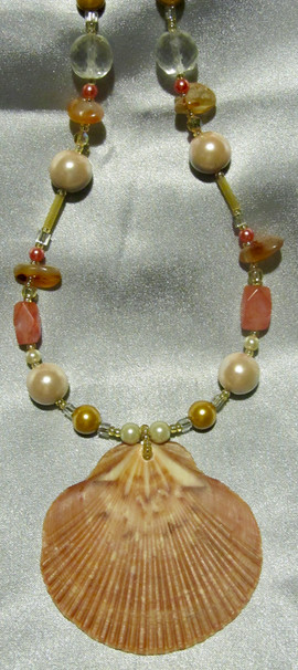 Nevis scallop shell necklace.jpg