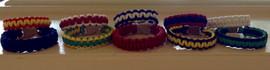 Paracord bracelets.jpg