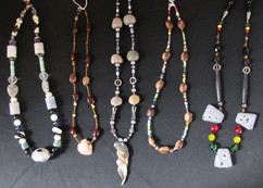 Nevis Nice Necklaces.jpg