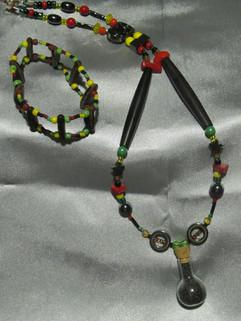 black sand necklace.jpg