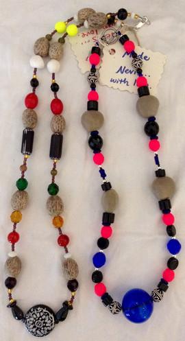 Nevis seed jewelry.jpg
