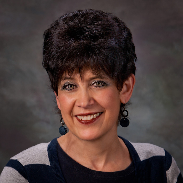 EWN Networking Lunch - 9/11/21 Featuring Carol Valentini