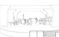 New_Mine_Model_3_sketch