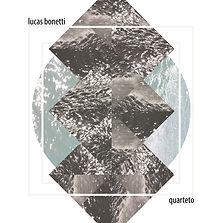 quarteto-min.jpg