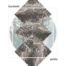 Quarteto (2017)