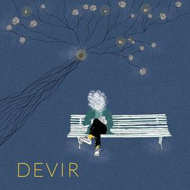 Devir (2021)