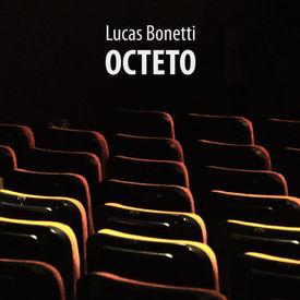 Octeto (2013)