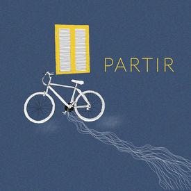 Partir (2020)