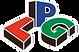 LPGbasico_edited.png